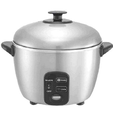 Rice Cooker Stainless zojirushi induction heating system rice cooker and warmer