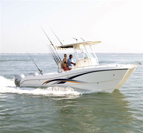 small boat hull pin small boat hull design image search results on pinterest