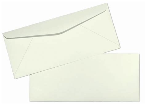 standard window envelope template 5 standard window envelope template proum templatesz234