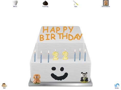 cake doodle review cake doodle universal app cake on