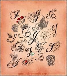 1000 ideas about letter j tattoo on pinterest letter j