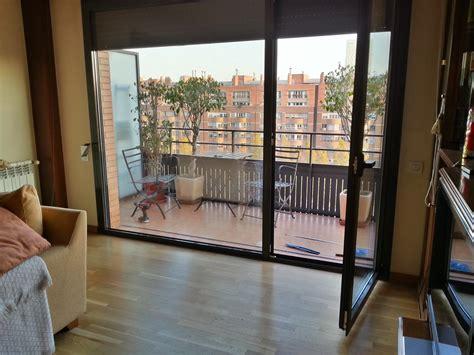 puertas de terraza puertas y ventanas de aluminio de la serie stilo 60 rpt de