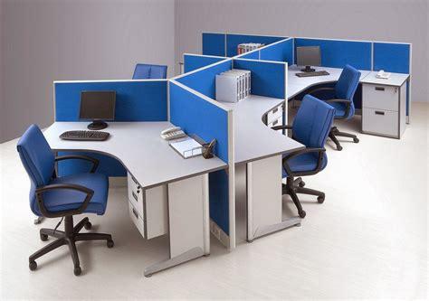 Meja Kerja Workstation partisi meja kerja kantor jasa kreasi desain