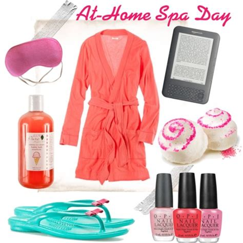 plan a spa day at home skin care by donna an organic