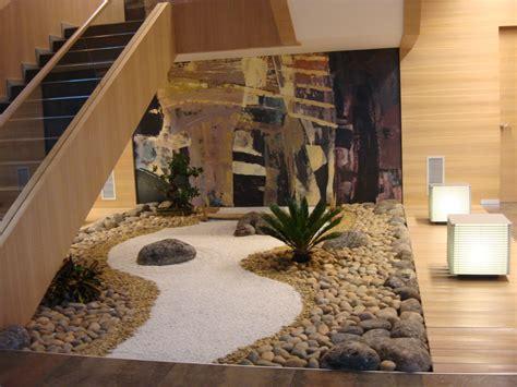 imagenes de jardines zen en miniatura c 211 mo decorar un jard 205 n con estilo feng shui hoy lowcost