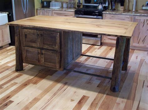 barn board kitchen cabinets flying pig furniture handcrafted tables chairs and