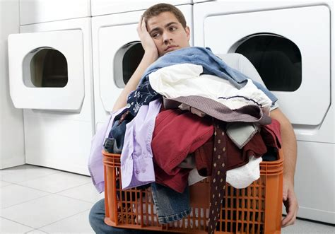 attractive Dorm Room Decorating Ideas #5: College-Laundry-Boy-56a592595f9b58b7d0dd7060.jpg