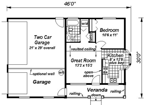 chicago bungalow floor plans chicago bungalow floor plans find house plans