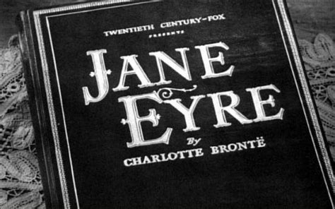 key themes in jane eyre jane eyre by charlotte bronte