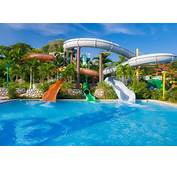 Beaches Ocho Rios Cheap Vacations Packages  Red Tag