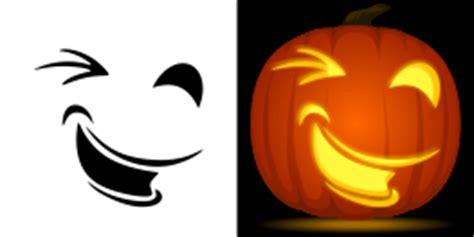 yorkie pumpkin stencil free pumpkin carving stencils page 11