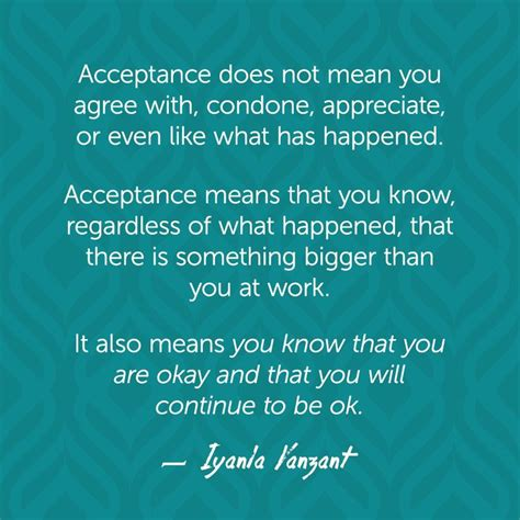 what does being comfortable with your uality mean best 25 acceptance quotes ideas on pinterest
