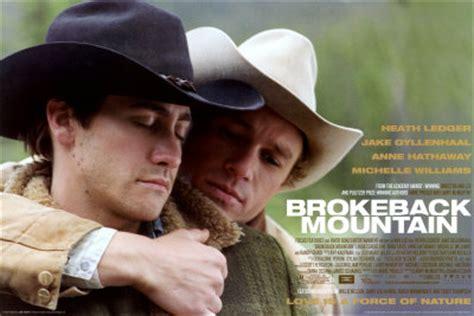 film cowboy mountain paulaa brokeback mountain