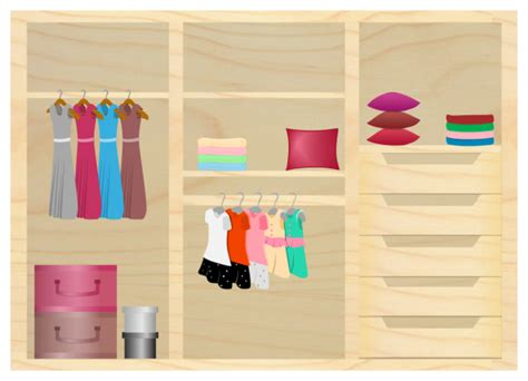 wardrobe template wooden wardrobe design exles and templates