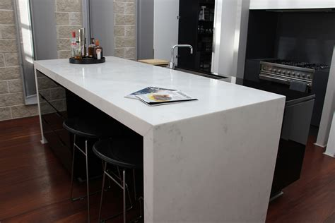 fake stone bench tops fake stone bench tops 100 marble bench tops marble