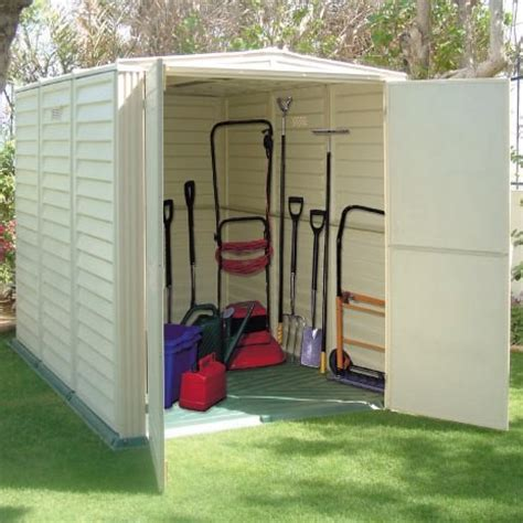 5 X 8 Garden Shed duramax metal sheds free shipping and guaranteed low