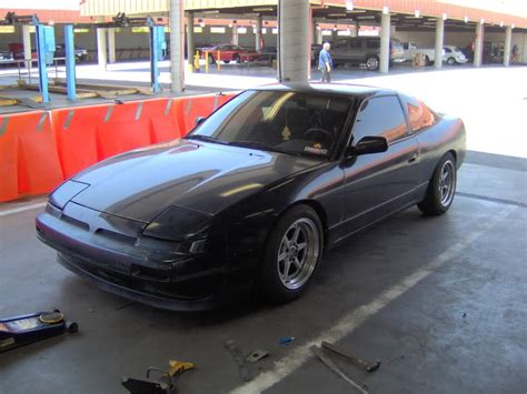 build your own nissan skyline nissan skyline r32 build from stock to finish done right