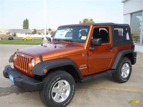 pearl jeep wrangler 2011 mango tango pearl jeep wrangler sport s 4x4 38009913