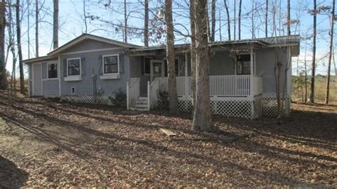 houses for sale in canton ms canton mississippi reo homes foreclosures in canton mississippi search for reo