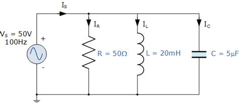 inductor parallel circuit inductor parallel conductance 28 images electrical systems transmission line parameters