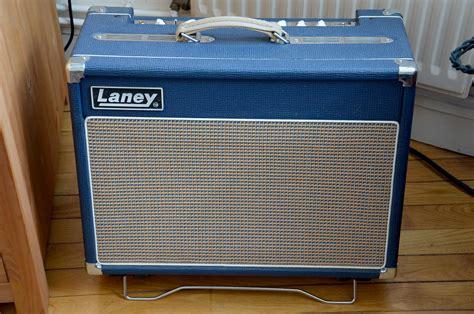 Laney Tt100h Made In Uk a vendre laney lionheart l5t made in uk annonce li laney