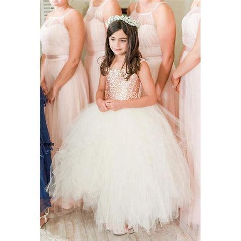 Gold Flower Girl Dresses Promotion Shop for Promotional Gold Flower Girl Dresses on Aliexpress.com