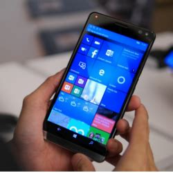 hp elite x3 teased with three new videos, still coming out