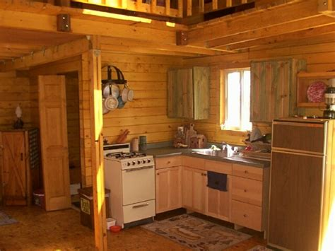 cabin kitchen designs small cabin kitchen designs kitchen designs small houses cabin layout mexzhouse