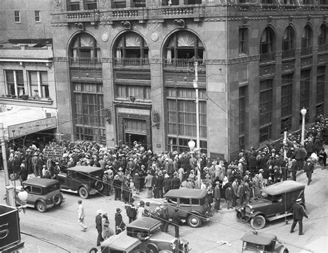 bank rund great depression of the 1930s banks www pixshark