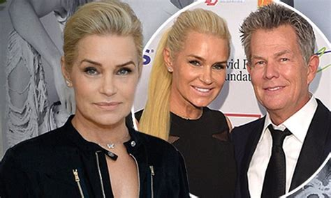 when did yolanda foster date ingeleis yolanda hadid says she is not ready to start dating again