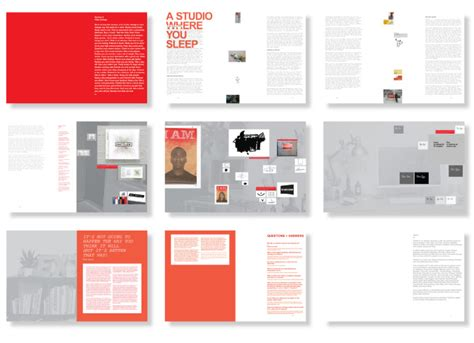 graphic design a users the world s catalog of ideas
