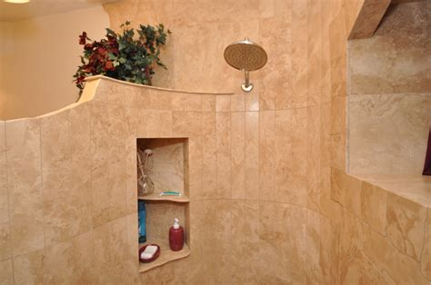 Redi Tile Shower Niche by Redi Tile Niche Recessed Shower Shelf Recessed Shower