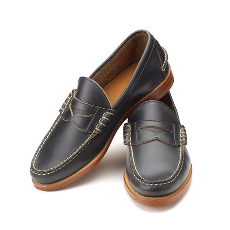 beefroll loafer beefroll loafers shoes s