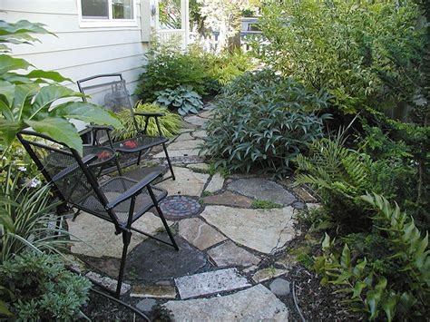 side yard ideas design well thought outside yard designs a way to achieve great
