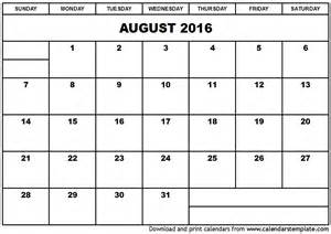 31 day calendar template search results for blank 31 day calendar template
