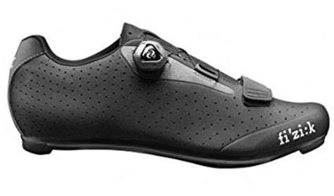 top road bike shoes road bike shoes reviews 2017 style guru fashion glitz