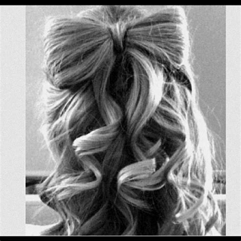 cute hairstyles for a dance 27 best images about hairstyles on pinterest school