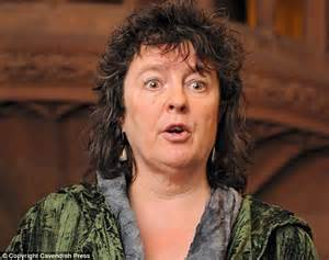 carol duffy poet laureate carol duffy snubs the for an ode
