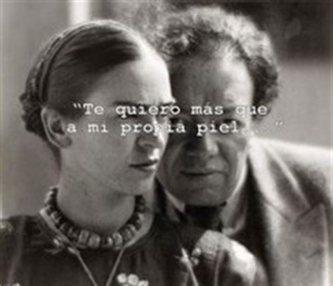 biography of frida kahlo en espanol frida kahlo quotes en espanol quotesgram
