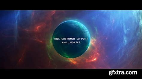 tutorial after effects earth zoom videohive earth zoom toolkit 19511529 187 vector photoshop