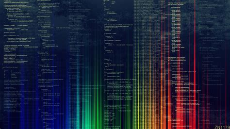 hot themes java download wallpapers download 2560x1440 programming pc