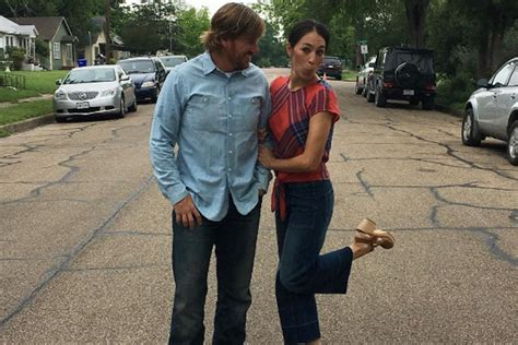 fixer upper canceled fixer upper 1 celebnreality247
