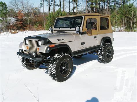 jeep snow wallpaper 1000 images about custom jeep wallpaper on pinterest