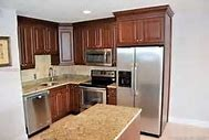 Image result for 126 kelso road, imperial, pa