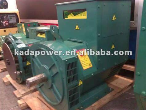 Altenator Dinamo 150 Kva 3 Phase Single Bearing Tembaga Fortuner 110kva diesel generator 150 kva buy 110kva diesel