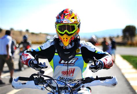 bull motocross race free images vehicle sport race sports