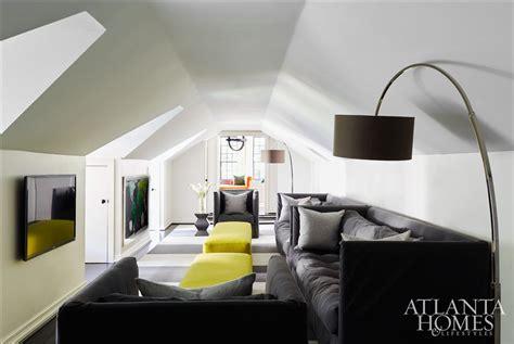 kay douglass interiors kay douglass interiors modern milieu via atlanta homes