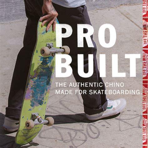 skateboard tavole tavole skate vans