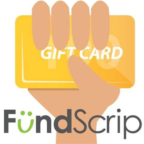 Scrip Gift Cards - fondation maison de soins palliatifs vaudreuil soulanges 187 blog archive vaudreuil