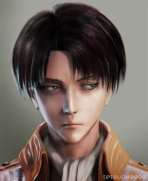 Whats The Name Of Captain Levis Haircut | 947 best images about levi ackerman on pinterest posts